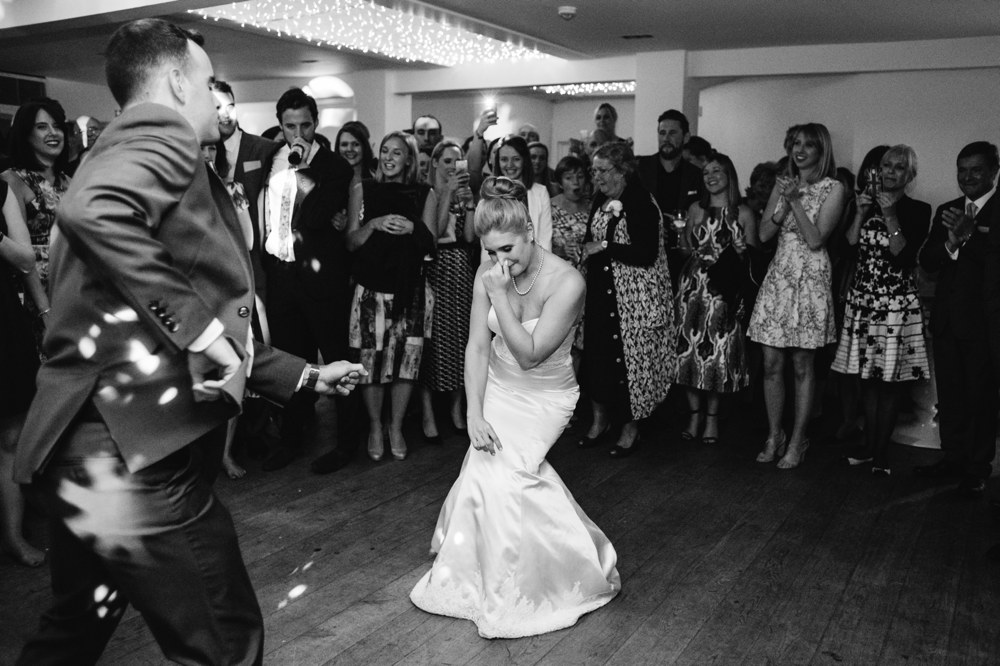 Stoke Place Buckinghamshire Wedding Photography (21)