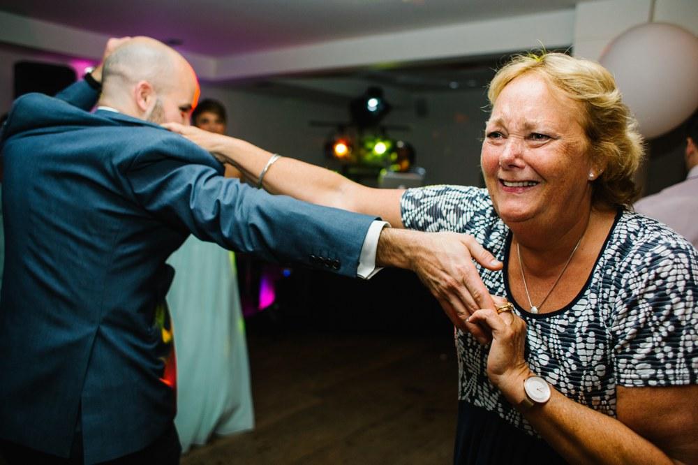 Stoke Place Buckinghamshire Wedding Photography (9)