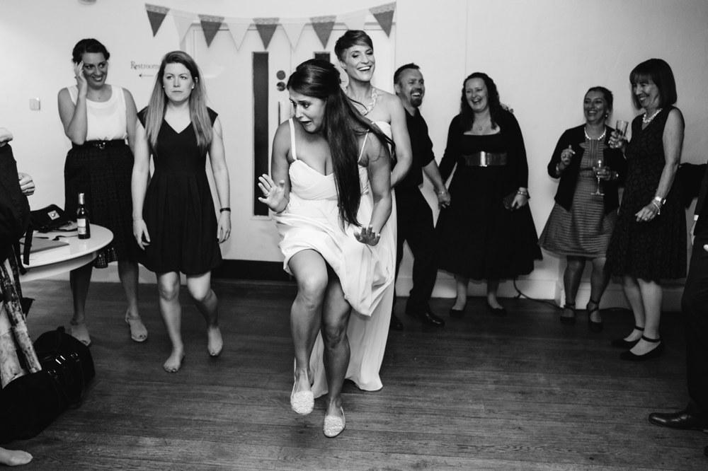 Stoke Place Buckinghamshire Wedding Photography (8)