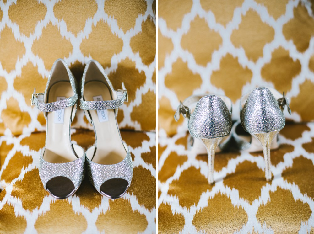 Coltsfoot Country Retreat Hertfordshire Wedding Photography (40)