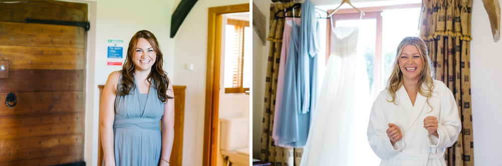 Coltsfoot Country Retreat Hertfordshire Wedding Photography (39)