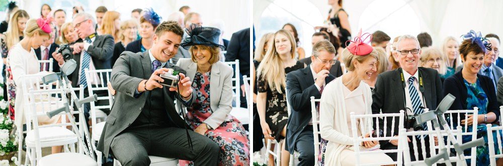 Coltsfoot Country Retreat Hertfordshire Wedding Photography (33)