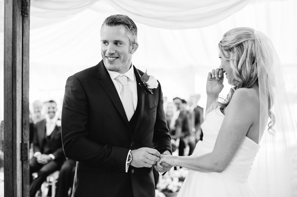 Coltsfoot Country Retreat Hertfordshire Wedding Photography (29)