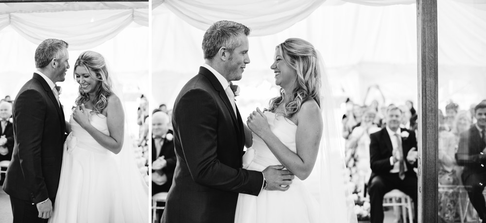 Coltsfoot Country Retreat Hertfordshire Wedding Photography (28)
