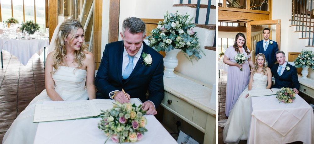 Coltsfoot Country Retreat Hertfordshire Wedding Photography (27)
