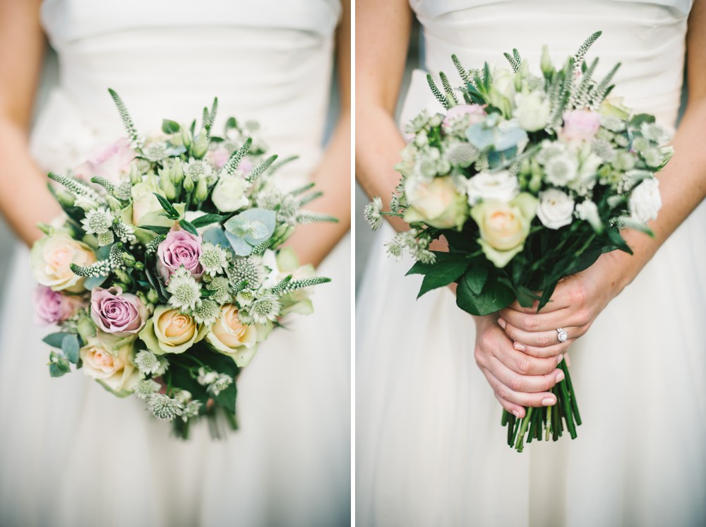 Coltsfoot Country Retreat Hertfordshire Wedding Photography (22)
