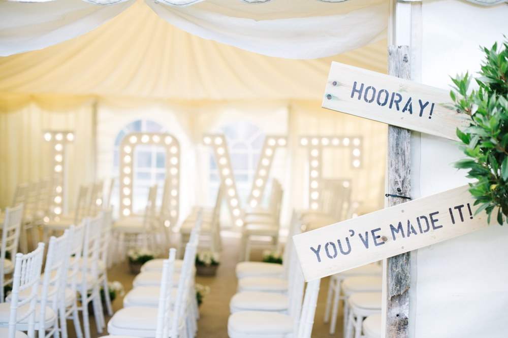 Coltsfoot Country Retreat Hertfordshire Wedding Photography (18)