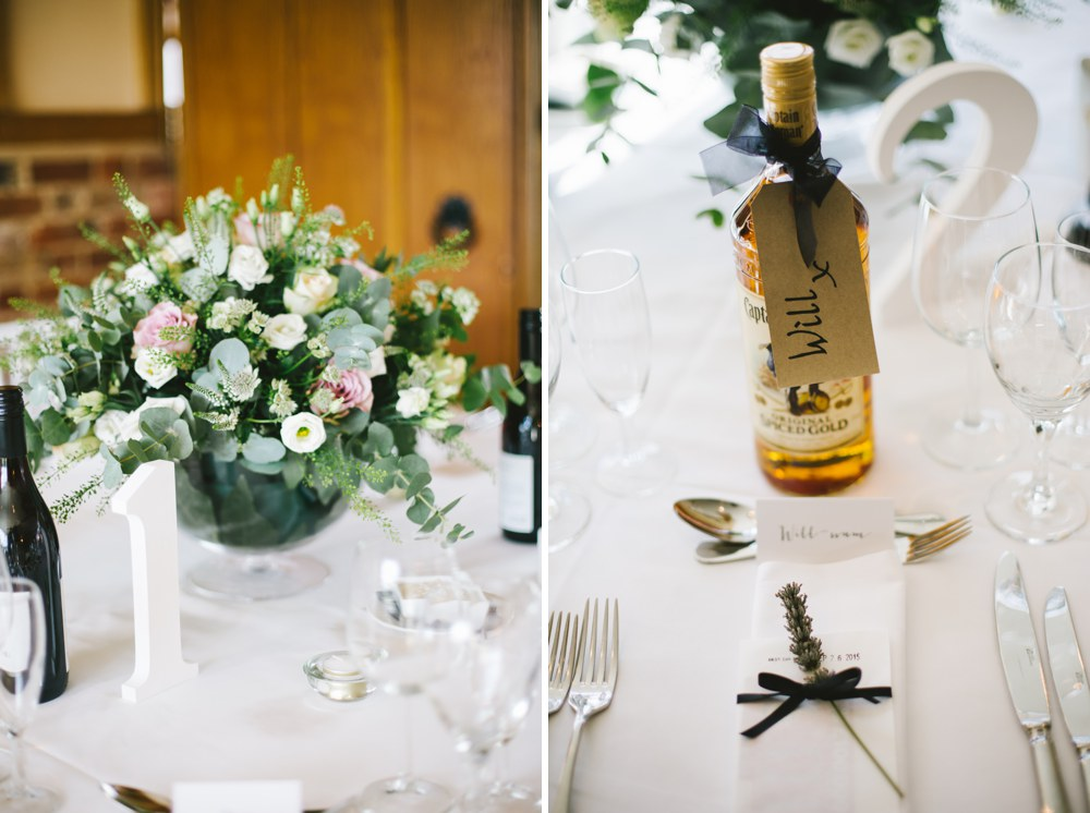 Coltsfoot Country Retreat Hertfordshire Wedding Photography (14)
