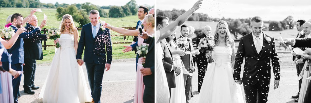 Coltsfoot Country Retreat Hertfordshire Wedding Photography (13)