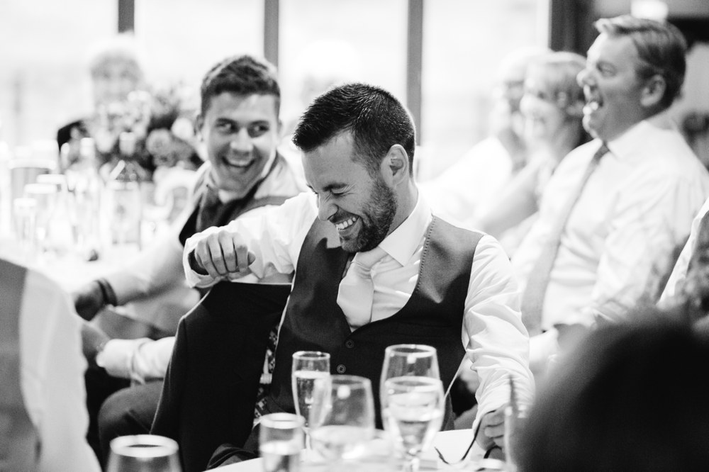 Coltsfoot Country Retreat Hertfordshire Wedding Photography (12)