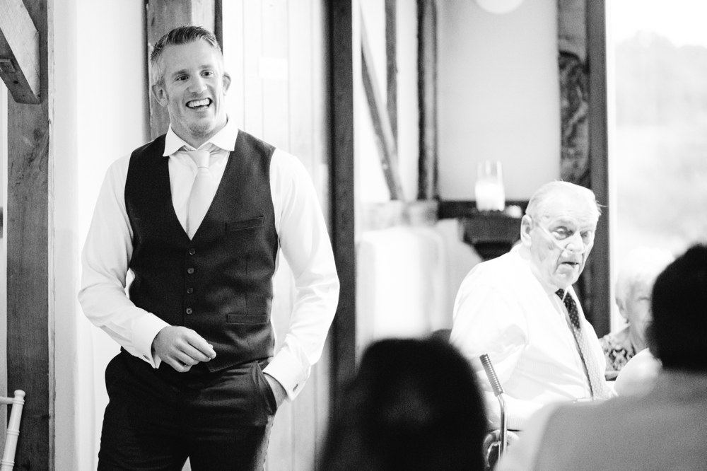 Coltsfoot Country Retreat Hertfordshire Wedding Photography (11)