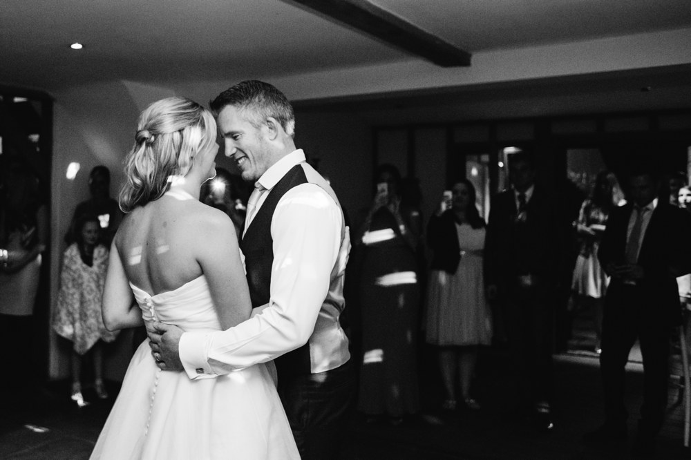 Coltsfoot Country Retreat Hertfordshire Wedding Photography (6)