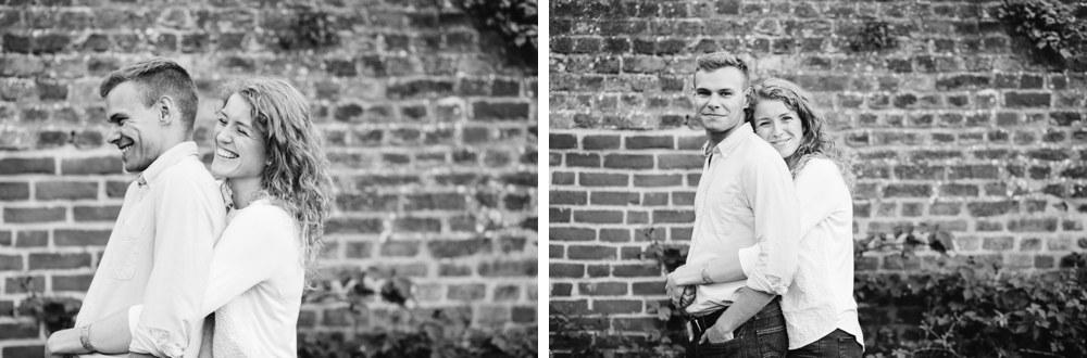 Richmond Park London Engagement Photography (7)