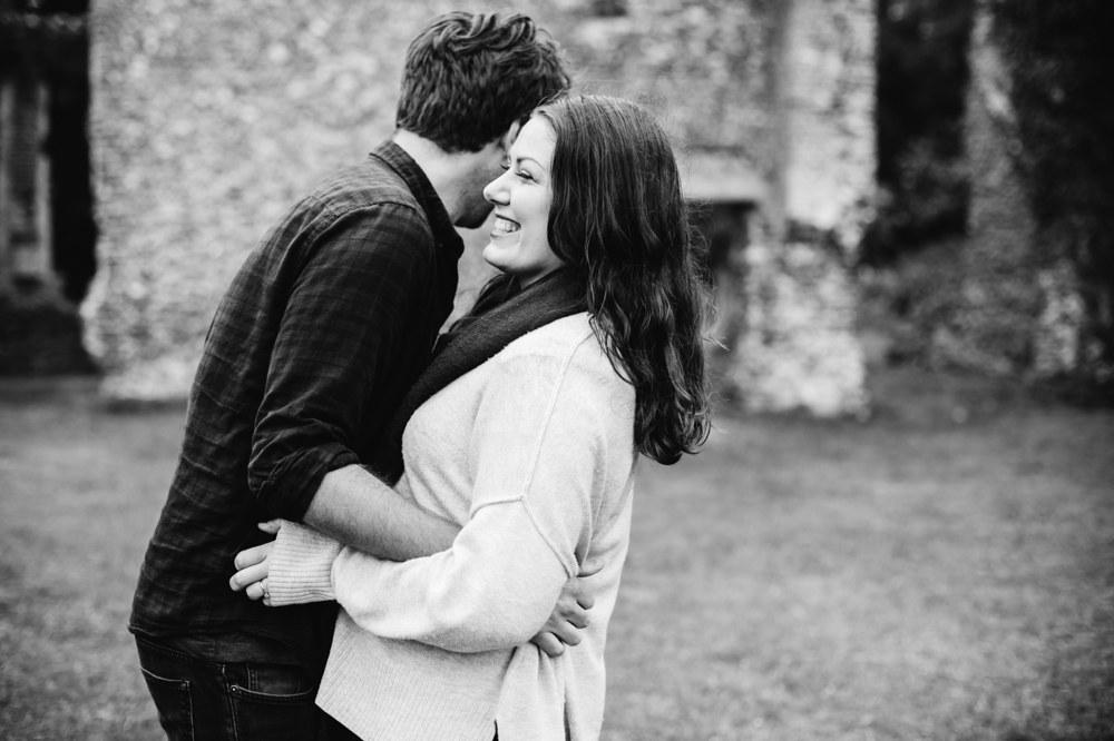 St Albans Hertfordshire Engagement Photography (6)