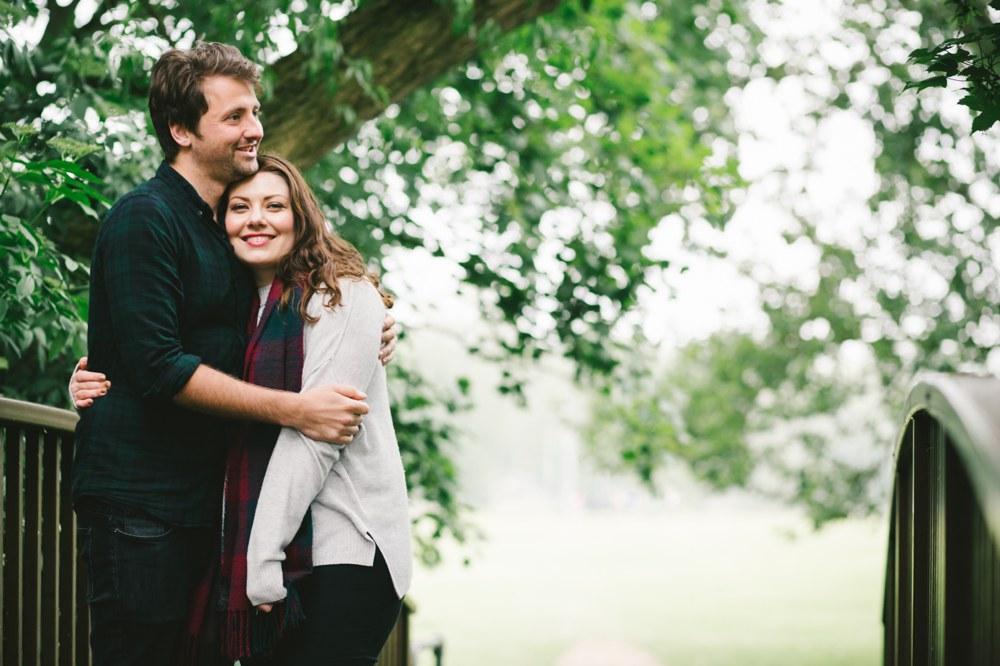 St Albans Hertfordshire Engagement Photography (1)