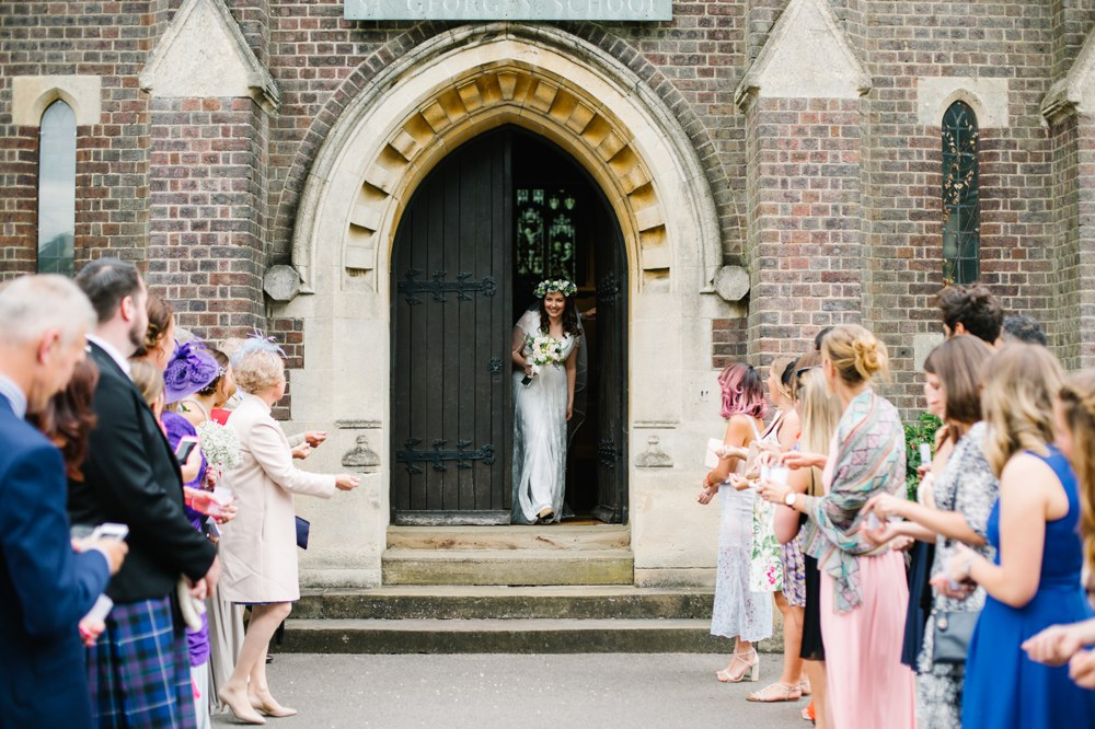 Home Farm Elstree Hertfordshire Wedding Photography (48)