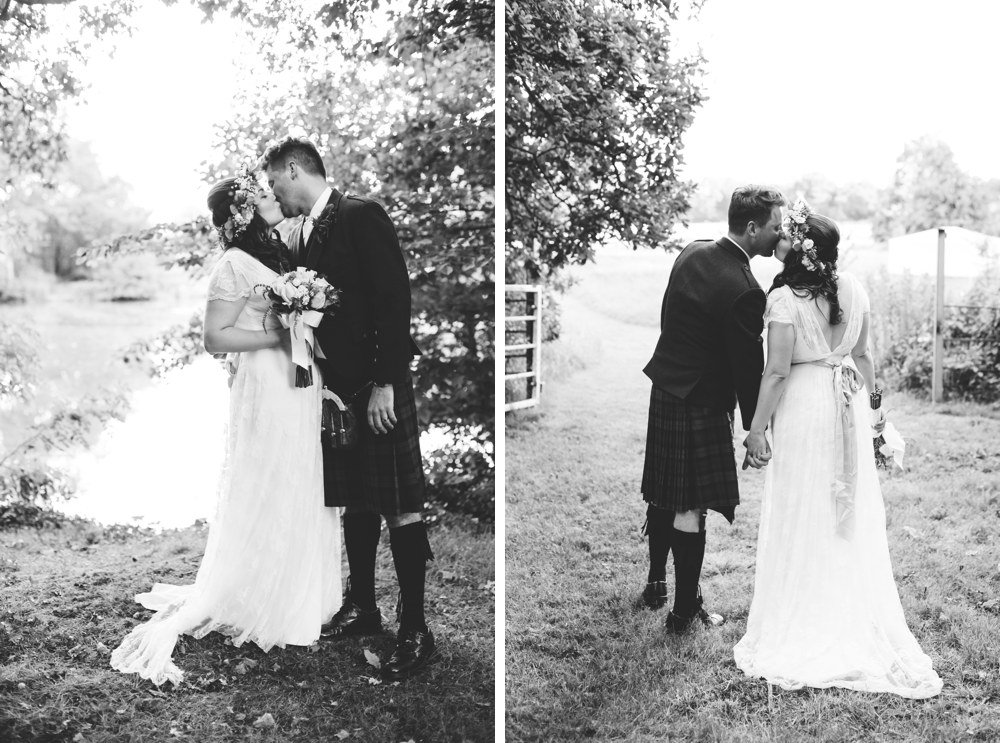 Home Farm Elstree Hertfordshire Wedding Photography (42)