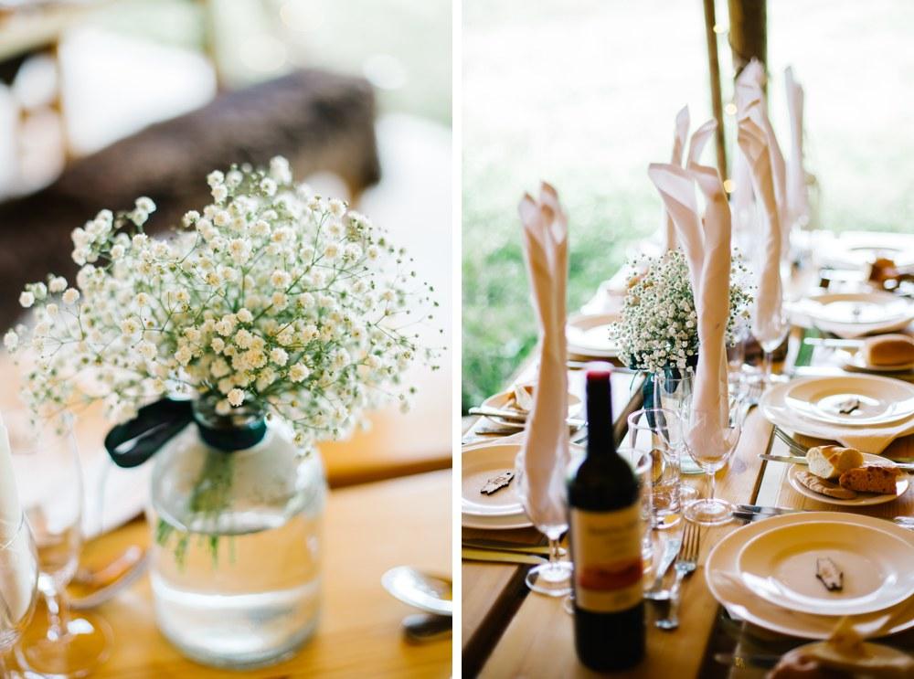 Home Farm Elstree Hertfordshire Wedding Photography (35)