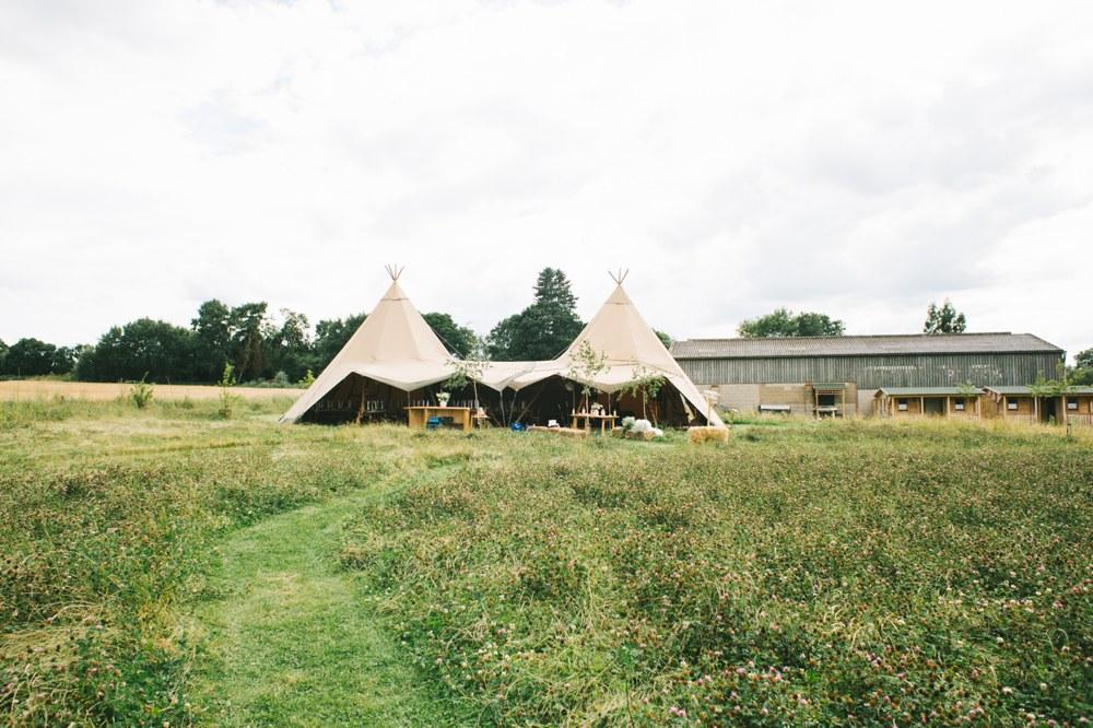 Home Farm Elstree Hertfordshire Wedding Photography (34)