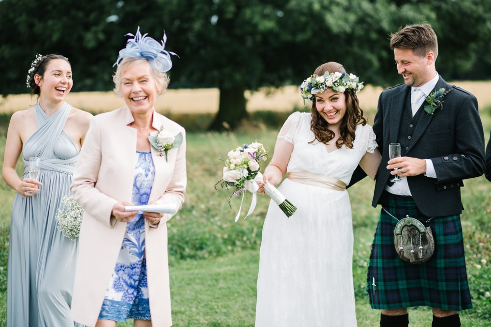 Home Farm Elstree Hertfordshire Wedding Photography (29)