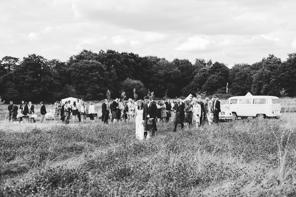 Home Farm Elstree Hertfordshire Wedding Photography (26)