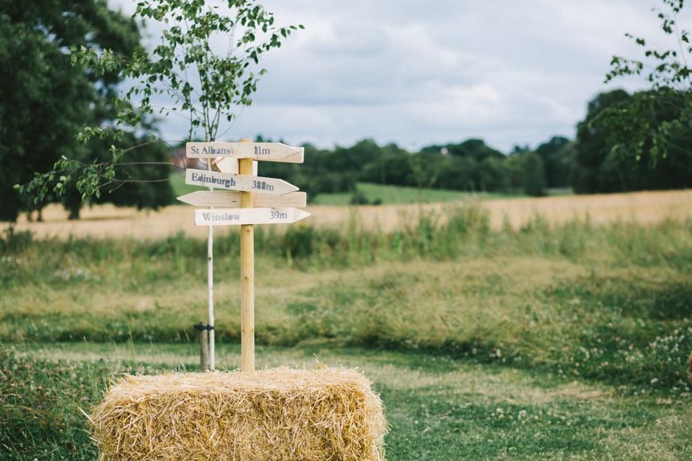 Home Farm Elstree Hertfordshire Wedding Photography (23)