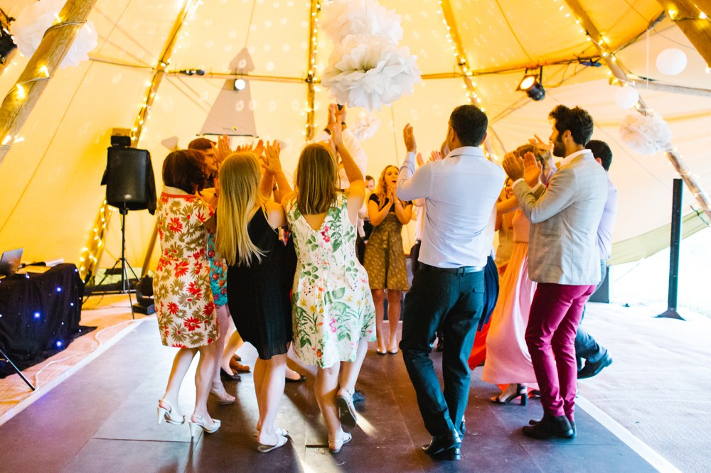 Home Farm Elstree Hertfordshire Wedding Photography (10)