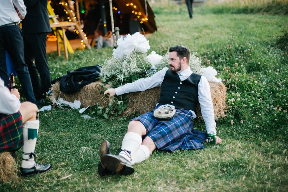 Home Farm Elstree Hertfordshire Wedding Photography (6)