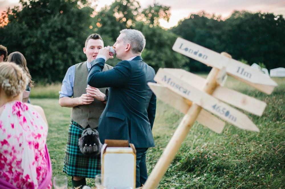 Home Farm Elstree Hertfordshire Wedding Photography (5)
