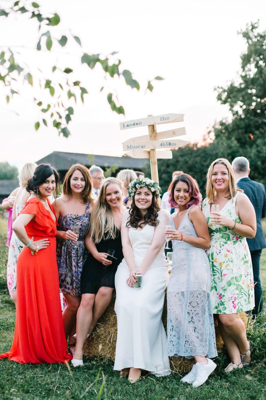 Home Farm Elstree Hertfordshire Wedding Photography (4)