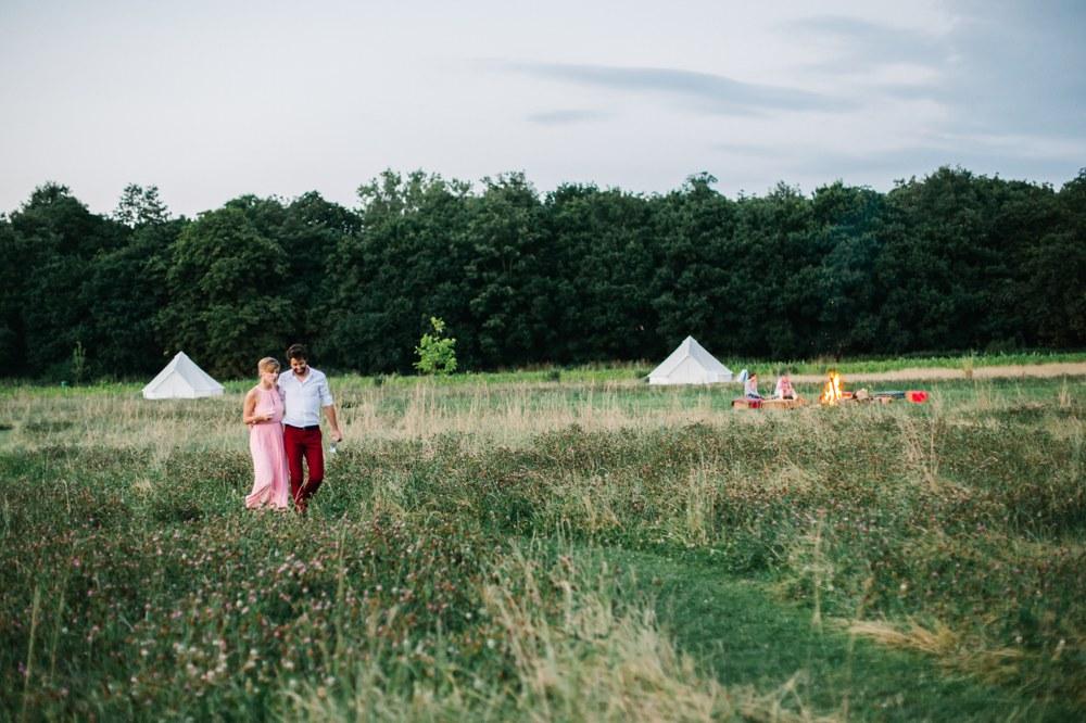 Home Farm Elstree Hertfordshire Wedding Photography (3)