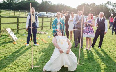 Sandridgebury Farm and St Albans Registry Office, St Albans Hertfordshire Wedding Photography – Srijana & John