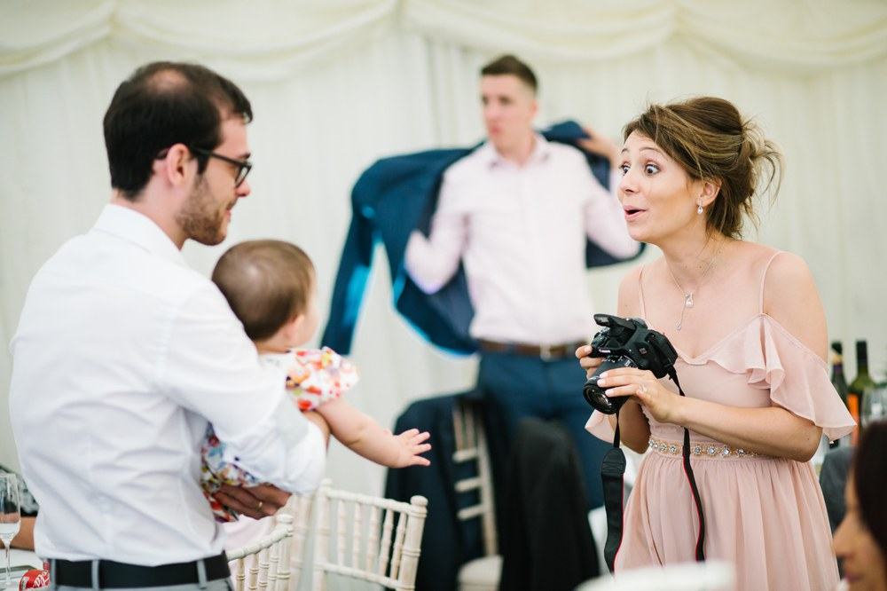 Kings Langley Hertfordshire Wedding Photography (73)