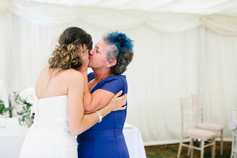 Kings Langley Hertfordshire Wedding Photography (69)