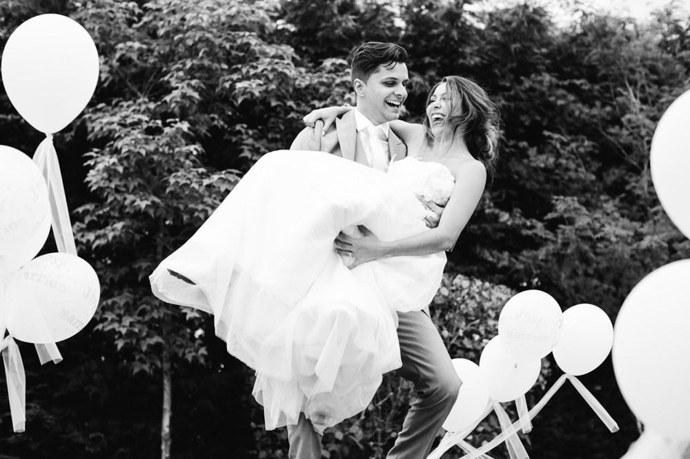 Kings Langley Hertfordshire Wedding Photography (66)