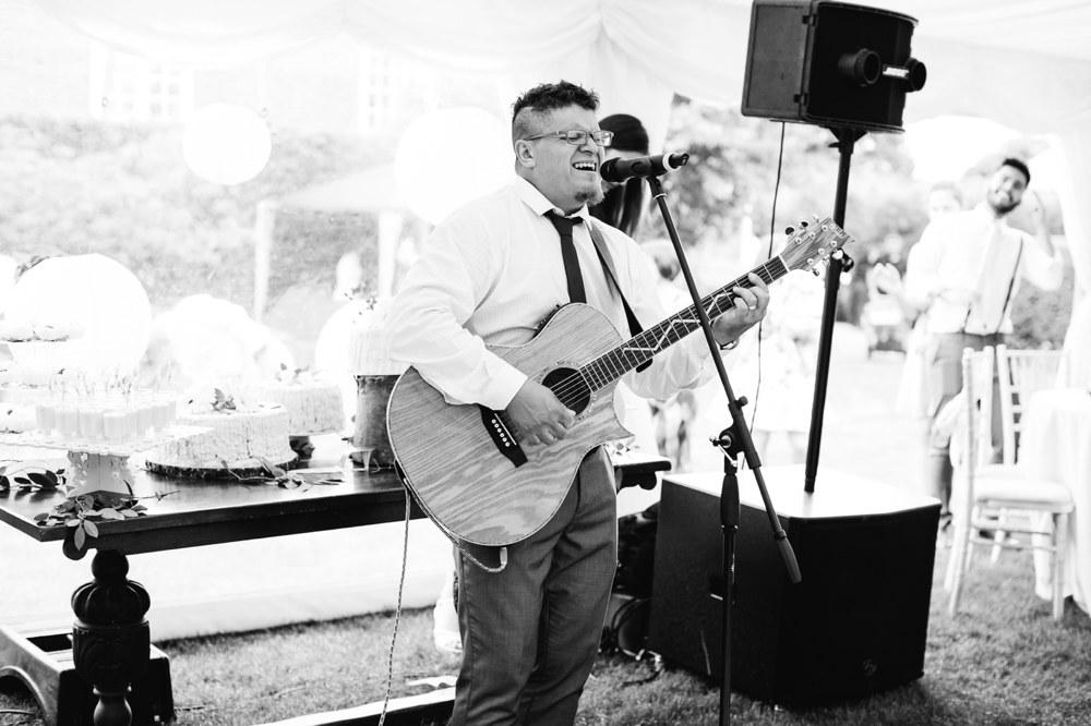 Kings Langley Hertfordshire Wedding Photography (64)