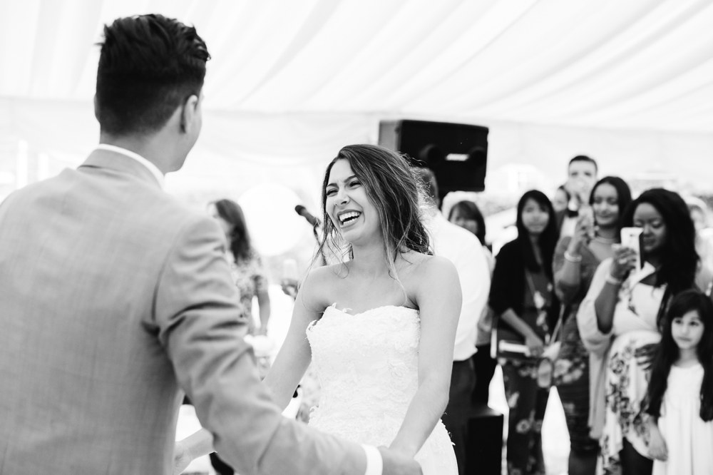 Kings Langley Hertfordshire Wedding Photography (56)