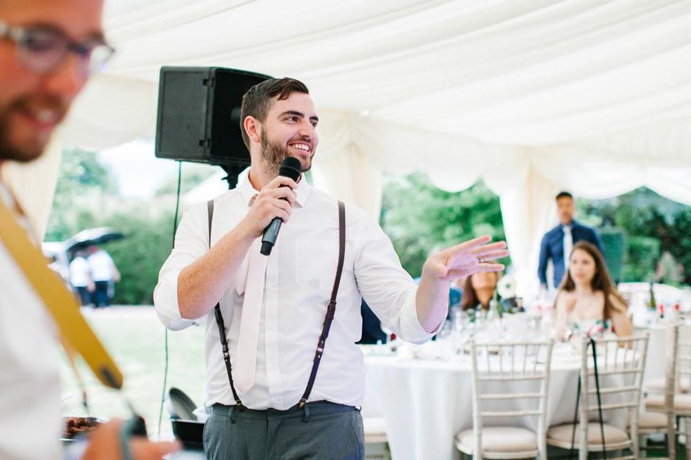 Kings Langley Hertfordshire Wedding Photography (37)