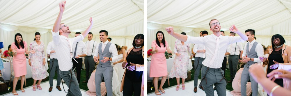 Kings Langley Hertfordshire Wedding Photography (31)