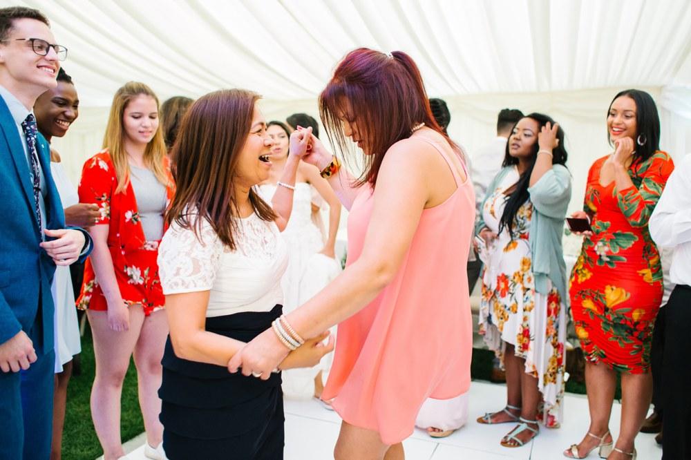 Kings Langley Hertfordshire Wedding Photography (25)
