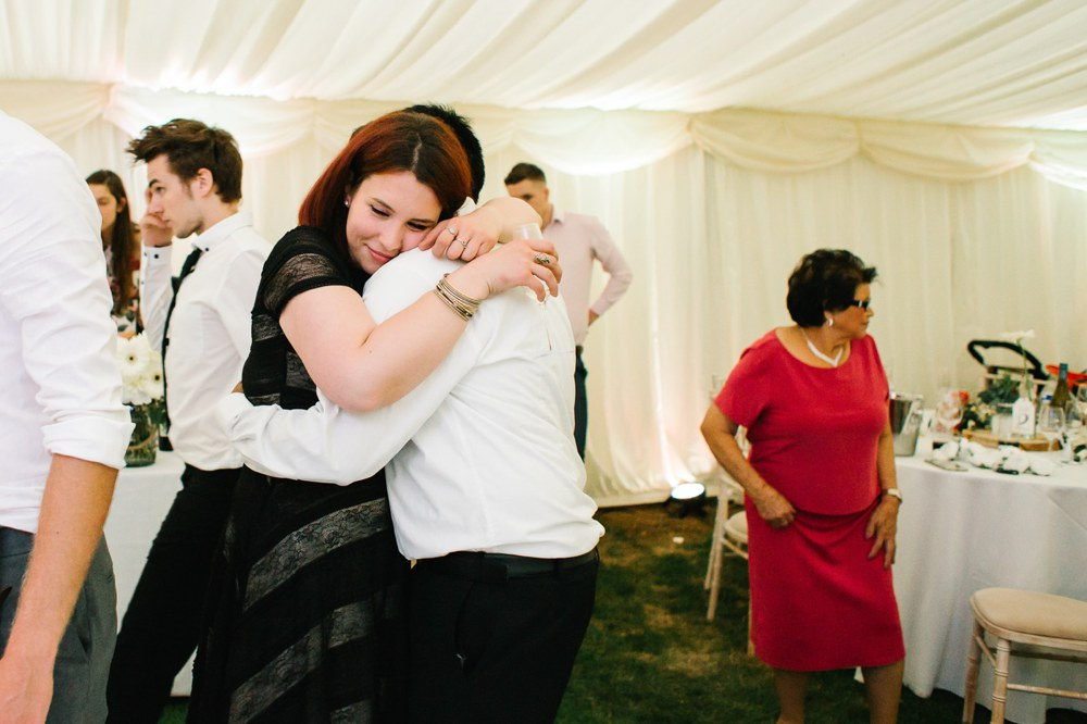 Kings Langley Hertfordshire Wedding Photography (11)