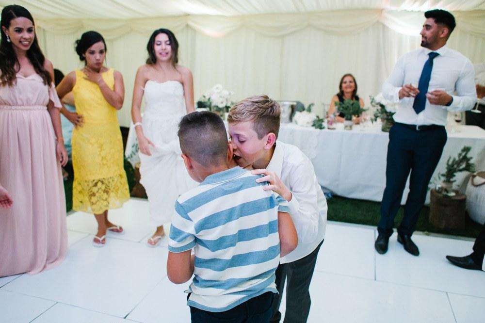 Kings Langley Hertfordshire Wedding Photography (9)