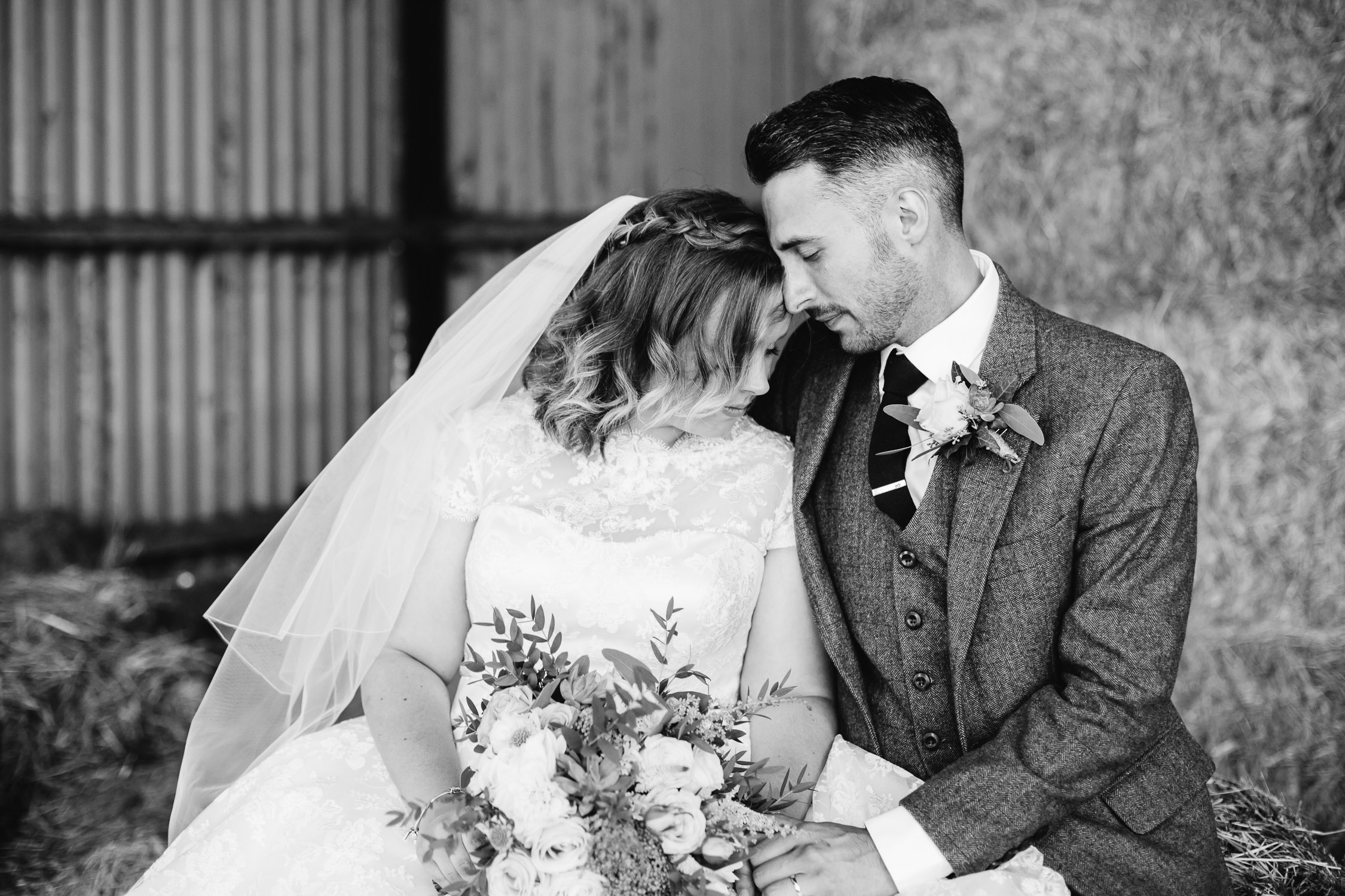 St Albans Wedding Photography