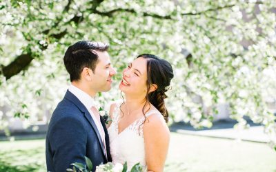 Wedding Photographer Hertfordshire – 2018 Year In Review