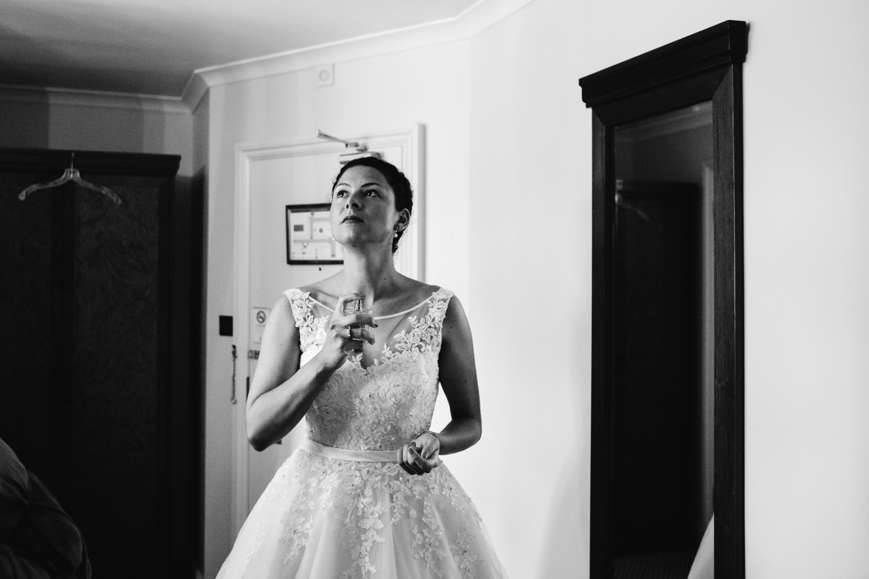 Brook Farm Cuffley Hertfordshire Wedding Photographer (128)