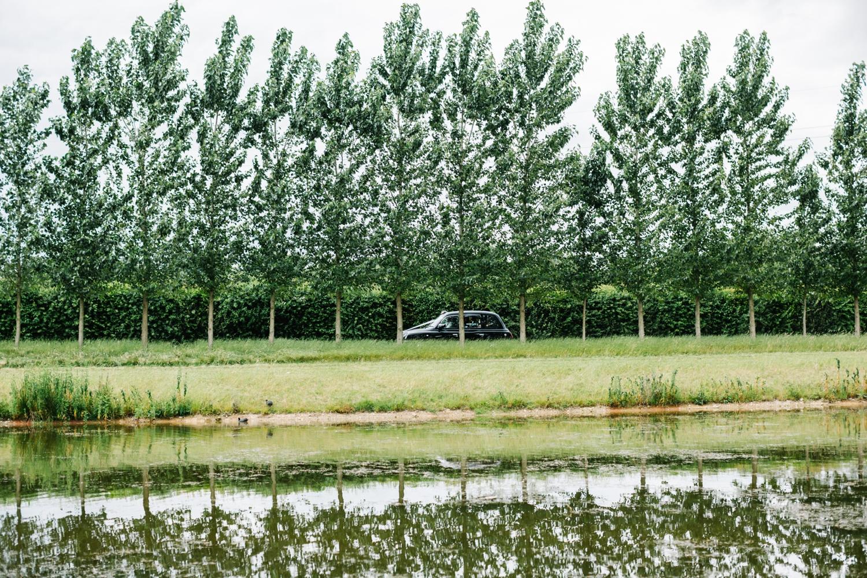 Brook Farm Cuffley Hertfordshire Wedding Photographer (114)