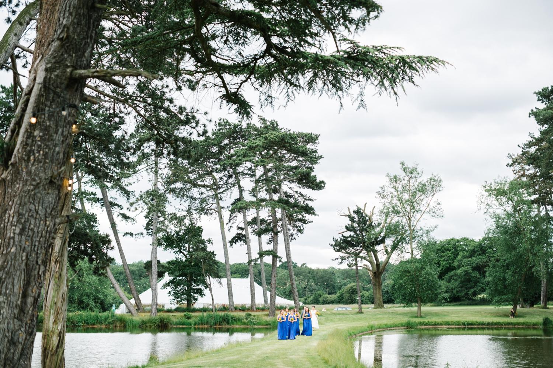 Brook Farm Cuffley Hertfordshire Wedding Photographer (113)