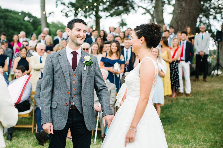 Brook Farm Cuffley Hertfordshire Wedding Photographer (105)