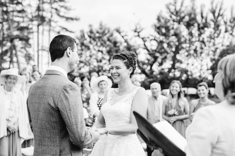Brook Farm Cuffley Hertfordshire Wedding Photographer (101)