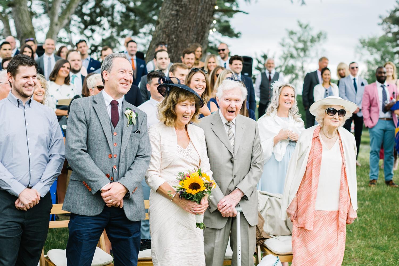 Brook Farm Cuffley Hertfordshire Wedding Photographer (100)